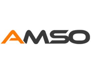 Cashback AMSO