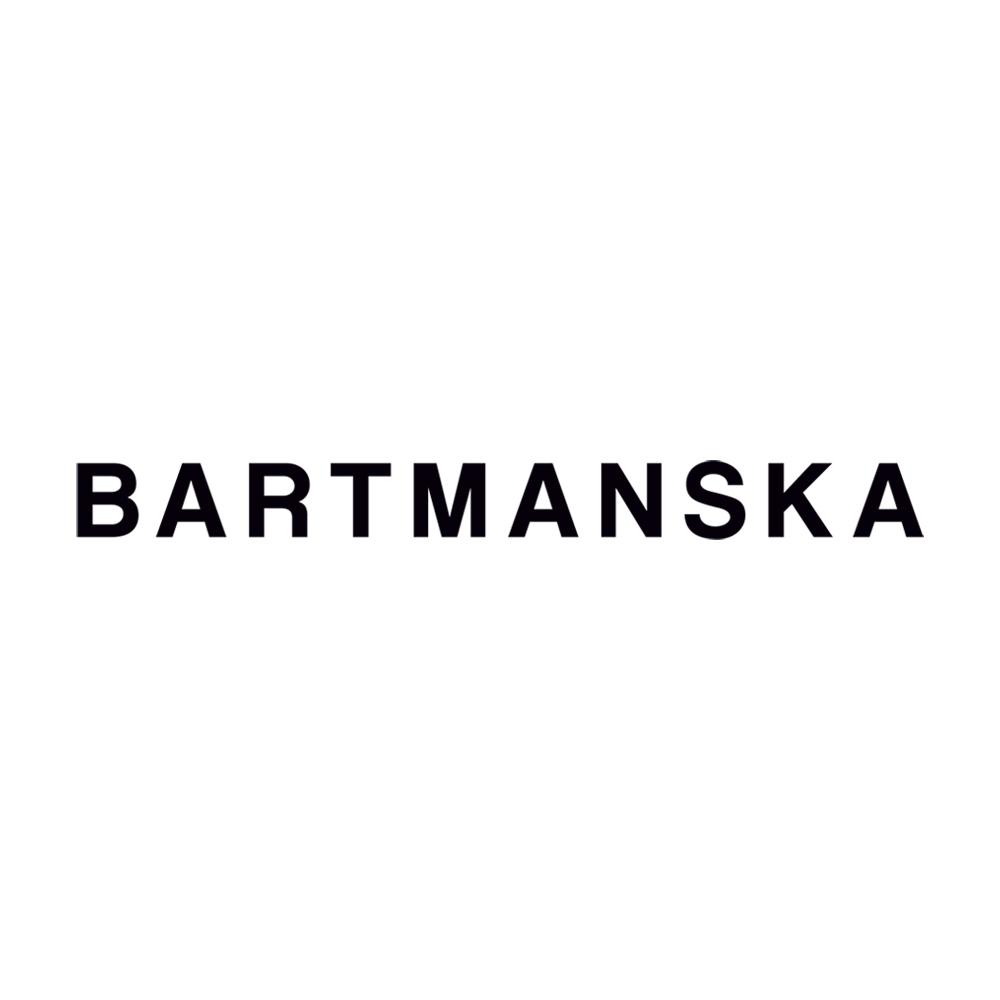 Logo Bartmanska