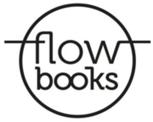 Logo Flowbooks.pl