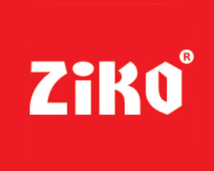 Logo Ziko
