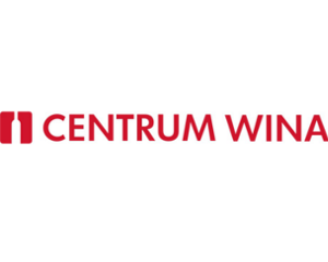Logo Centrum Wina