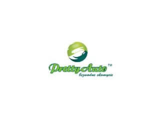 Logo PRETTY AUTO - MYJNIA SAMOCHODOWA