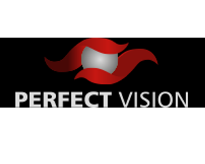 Perfect Vision