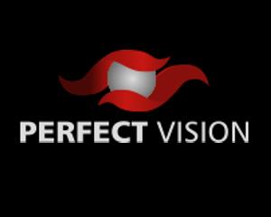 Logo Perfect Vision