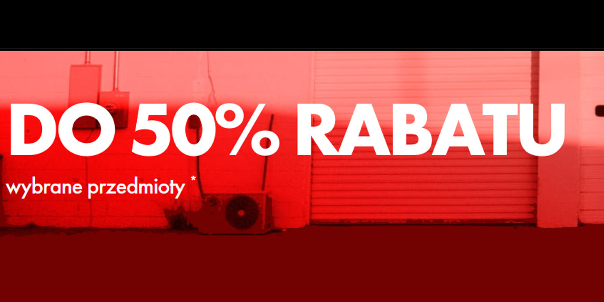 Do-50%
