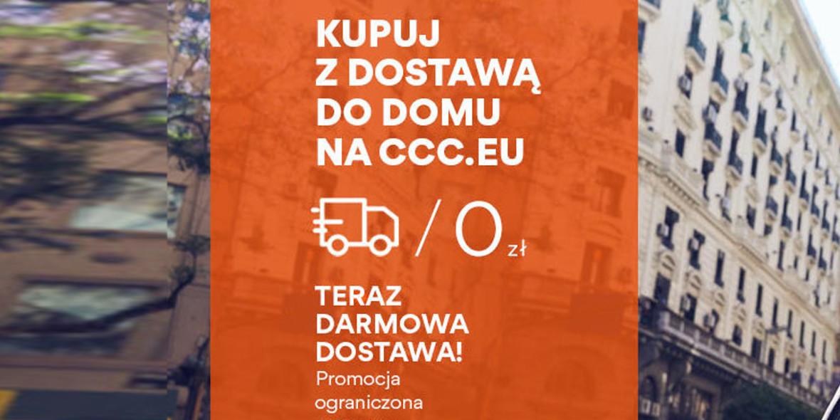 Darmowa
