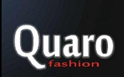 Quaro fashion