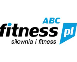 Logo ABCfitness.pl