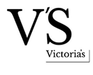 Logo Fajna-Biżuteria