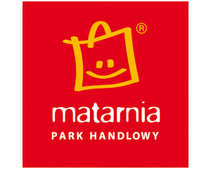 Logo Matarnia