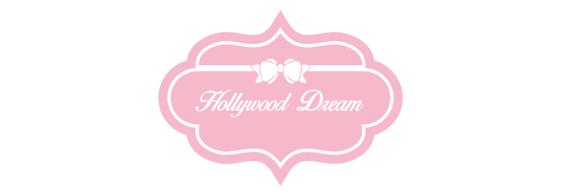 HollywoodDream.pl