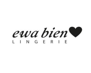 Ewa Bien