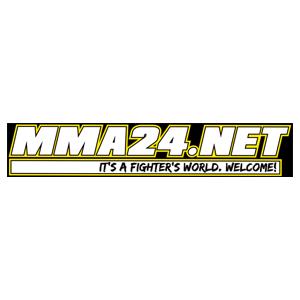 mma24.net