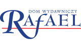 Logo Rafael
