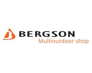 Logo Bergson Multioutdoor