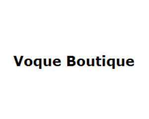 Voque Boutique