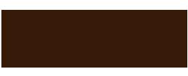 Logo Trattoria Presto