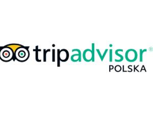 Cashback TripAdvisor