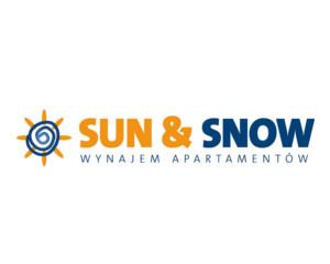 Logo Sun&Snow