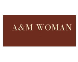 A&M Women
