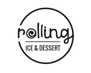Rolling Ice & Dessert