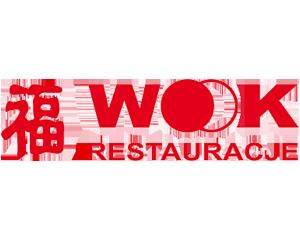 Wook Restauracje