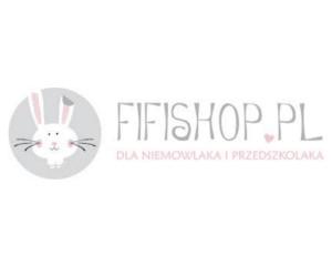 Logo FIFISHOP