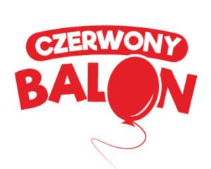 Czerwony Balon