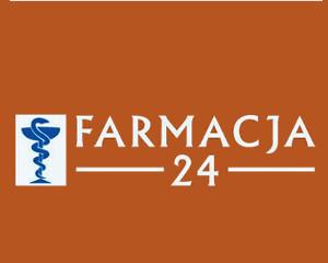 Farmacja 24