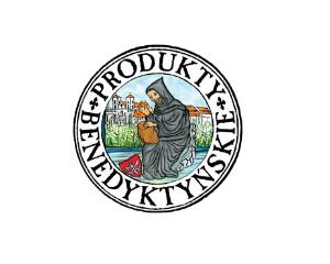 Produkty Benedyktyńskie