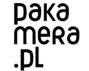 Logo Pakamera