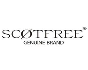 Logo Scotfree