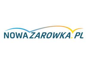 Nowazarowka
