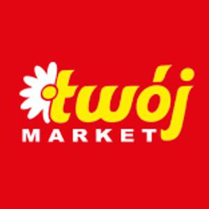 Logo TwójMarket.pl
