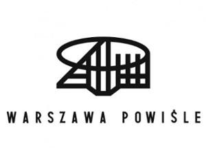Warszawa Powiśle