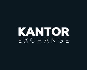 Kantory Exchange