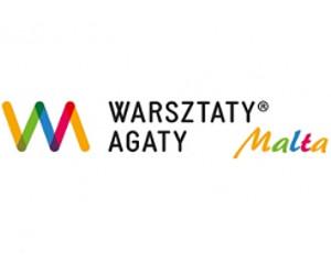 Warsztaty Agaty