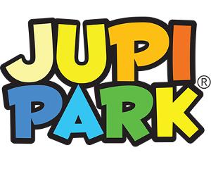 Logo Jupi Park