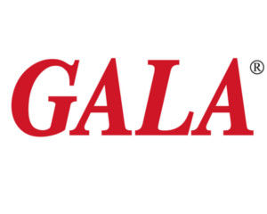 Logo Galeria GALA