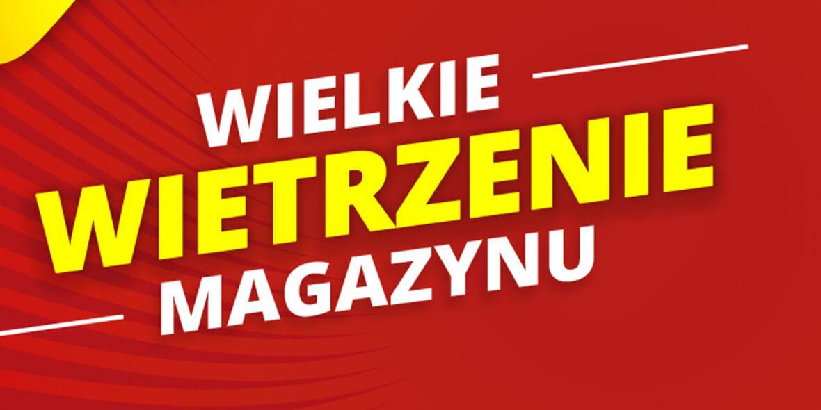 Hairstore.pl: Do -70% na wybrane artykuły 05.01.2021