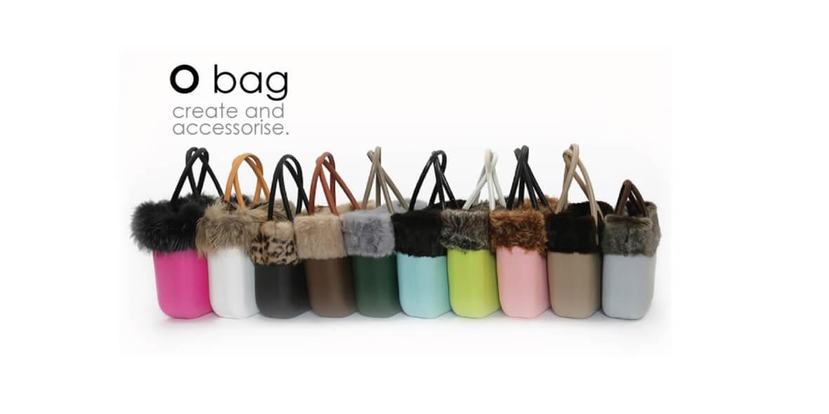 My Bag: -5% na wszystko 01.01.0001