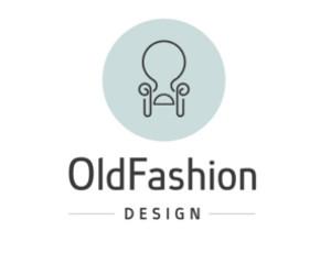 Logo OldFashion Design
