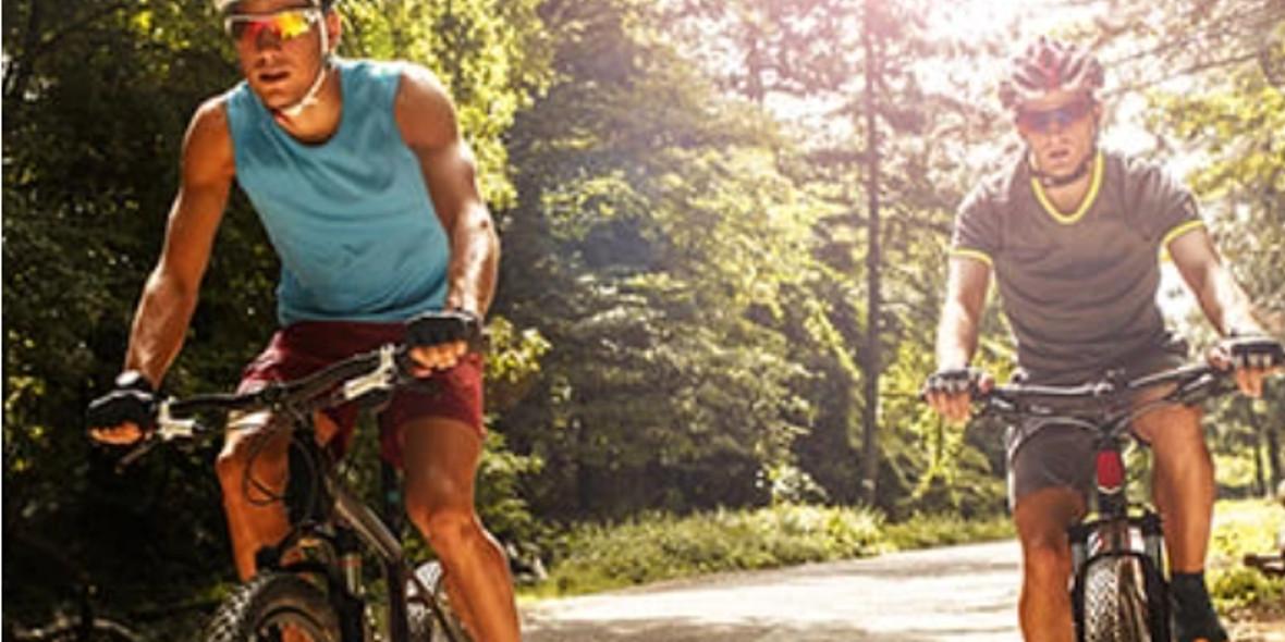 Allegro:  Letnia wyprzedaż na rowery i akcesoria 25.06.2021