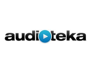 audioteka.pl