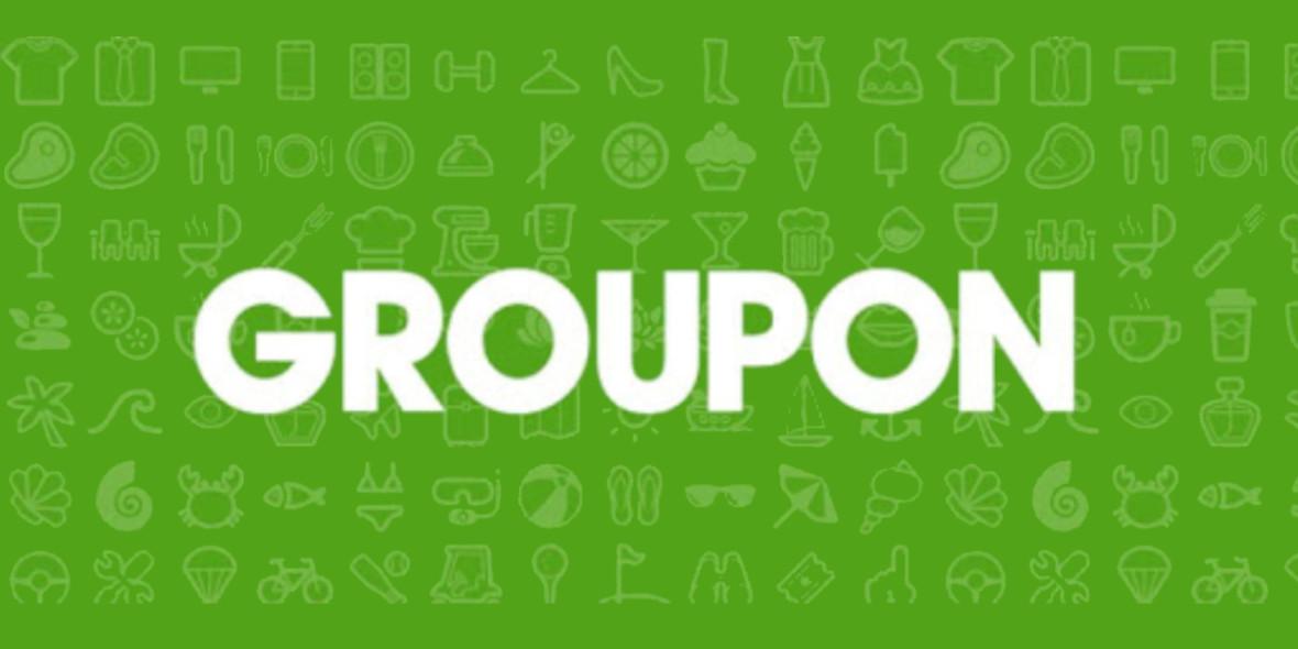 Groupon.pl: Kod: -10% na oferty z kategorii Twoje Miasto 12.04.2021