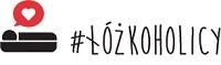 Logo Lozkoholicy.pl