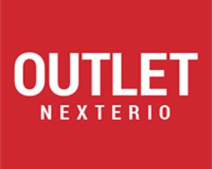 Logo Nexterio