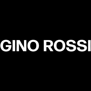 Logo Gino Rossi