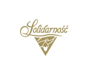 Czekoladowa Solidarność
