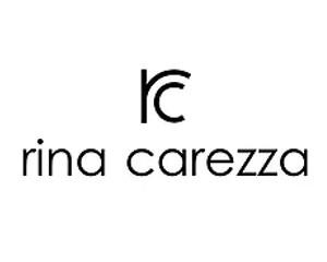 Rina Carezza